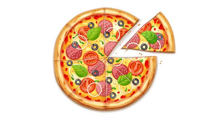 pizzas-stelladitalia