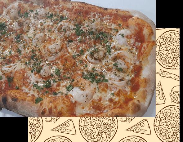 pizza-double-stelladitalia- Hainaut-Récupéré copie(1)