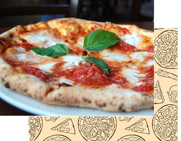 pizzeria-Stella-Italia-Hainaut