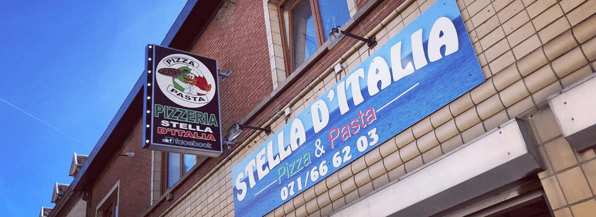 slider1-stelladitalia- Hainaut